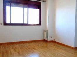 Pisos baratos en alquiler en villa de vallecas madrid yaencontre - Alquiler de pisos baratos en puente de vallecas madrid ...