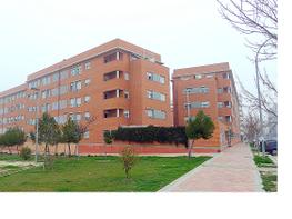 Pis en venda calle Alto de la Sartenilla, Ensanche de Vallecas a Madrid - 241353204