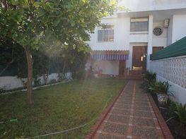 Foto - Casa adosada en alquiler en calle Avenida de la Libertad, Puerto de Santa María (El) - 410181921