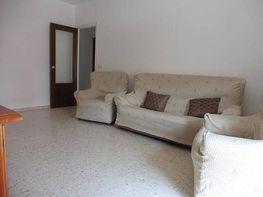 Petit appartement de vente à calle El Tejar, Puerto de Santa María (El) - 363393816