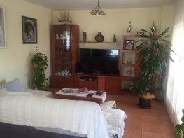 Casa adosada en venta en calle Moscu, Vilafortuny en Cambrils