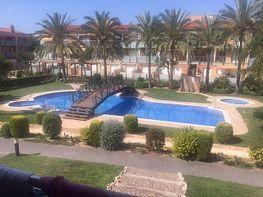 Piso en venta en calle Castell D 039;almansa, Vilafortuny en Cambrils