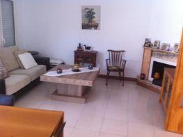 Casa adosada en venta en calle Picos de Europa, Vilafortuny en Cambrils