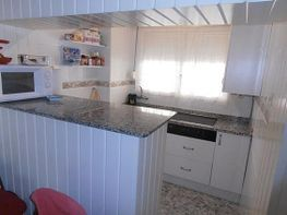 Apartamento en venta en calle Diputación, Vilafortuny en Cambrils