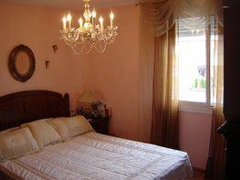 Casa pareada en venta en calle Belgrado, Vilafortuny en Cambrils