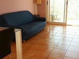 Piso en venta en calle Castell de Siurana, Vilafortuny en Cambrils