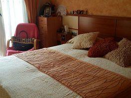 Apartamento en venta en calle Mas Clariana, Vilafortuny en Cambrils