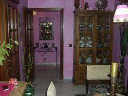 Foto1 - Apartamento en venta en Estepona - 312186655