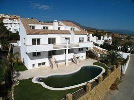 Foto1 - Apartamento en venta en Casares - 312186670