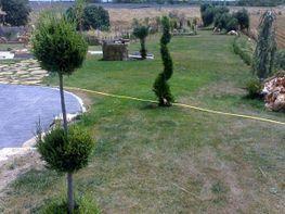 Foto1 - Casa rural en venta en Arriate - 312186712