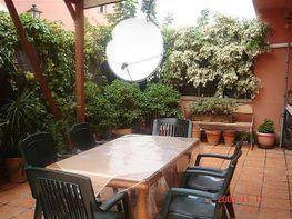 Foto1 - Apartamento en venta en Estepona - 312186742