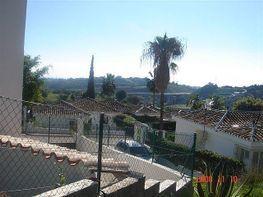 Foto1 - Terreno en venta en Estepona - 312186772