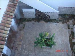 Foto1 - Terreno en venta en Manilva en Manilva - 312186784