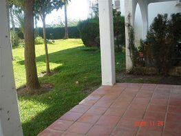 Foto1 - Casa en venta en Estepona - 312186868