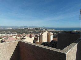 Bungalow en alquiler en calle Canarias, Gran Alacant en Santa Pola - 333466014