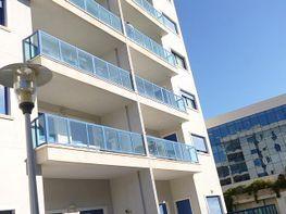 Apartamento en venta en glorieta Reino Unido, Babel en Alicante/Alacant - 381558266