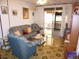 Piso en venta en calle Pascual Orozco, Alipark en Alicante/Alacant - 216668232