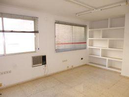 Oficina en alquiler en calle Pintor Lorenzo Casanova, Centro en Alicante/Alacant - 225692680