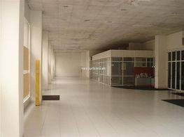 Locale commerciale en affitto en calle Valencia, Torrent - 315041717