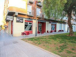 Locale commerciale en intestazione en calle Azorin San Valeriano, Torrent - 378365052