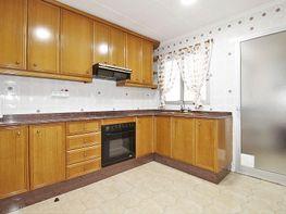 Appartamento en vendita en calle Dos de Mayo, Aldaia - 406152966