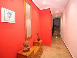 Duplex en vendita en calle Moli, El Moli en Torrent - 406153107