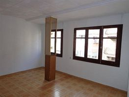 Appartamento en vendita en calle Gomez Ferrer, El Vedat en Torrent - 406153164