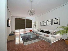 Appartamento en vendita en calle Moli, El Moli en Torrent - 406153191