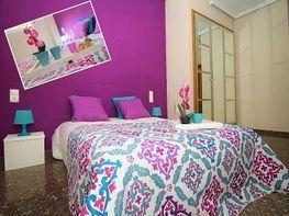 Appartamento en vendita en calle Policia Nacional, El Vedat en Torrent - 406153275