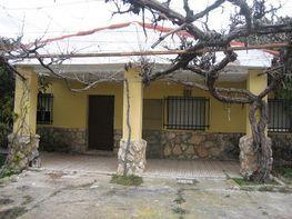 Casa en venda calle Estremera, Estremera - 200660201