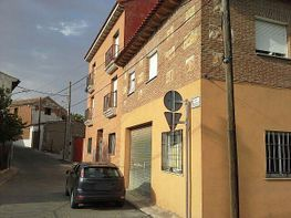 Local en venda calle Toledo, Casarrubios del Monte - 299720453