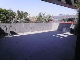 Dachwohnung in verkauf in Piovera-Conde Orgaz in Madrid - 201129770