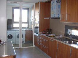 Wohnung in verkauf in Hortaleza in Madrid - 201129809