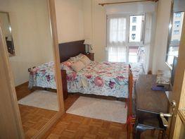 Apartamento en alquiler en calle Centro, Centro en Gijón