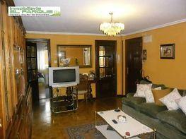 Wohnung in verkauf in calle Centro Coto, Gijón - 329946626