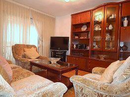 Wohnung in verkauf in calle Castrillo de Aza, Santa Eugenia in Madrid - 354563536
