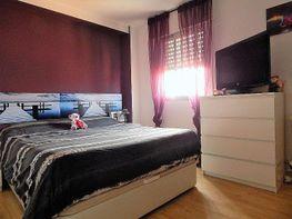 Dormitorio - Piso en venta en calle Enrique de Mesa, Santa Eugenia en Madrid - 405682700