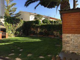 Apartament en venda Els munts a Torredembarra - 366491627