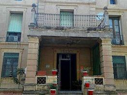 Casa en venda Valls - 366491714