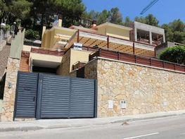 Xalet en venda La Mora a Tarragona - 367871670