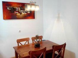 Piso en venta en paseo Julio Hauzeur, Torrelavega - 342438850