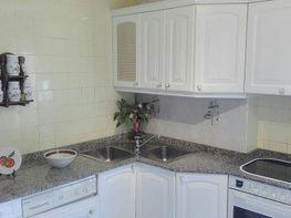 Wohnung in verkauf in calle Rentería Reyes, Santoña - 346507927