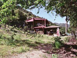 Landhaus in verkauf in calle Diseminado Potes, Potes - 347299911