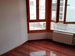 Wohnung in verkauf in Santoña - 339545654