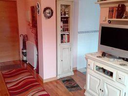 Maisonettewohnung in verkauf in calle Julio Hauzeur, Torrelavega - 410305072
