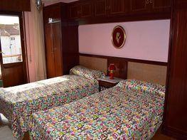 Wohnung in verkauf in calle General Salinas, Santoña - 410305159