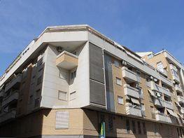 Pis en venda calle Impresor Fernandez Planelles, Pla del Bon Repos a Alicante/Alacant - 400882364