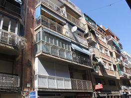 Pis en venda calle Ingeniero Canales, Pla del Bon Repos a Alicante/Alacant - 400882769