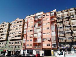 Pis en venda calle Denia, Pla del Bon Repos a Alicante/Alacant - 405220745