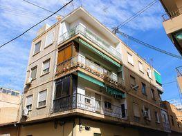 Pis en venda calle Dr Bergez, Pla del Bon Repos a Alicante/Alacant - 405672244